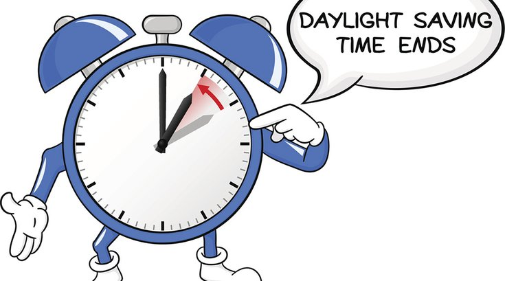01112017_DaylightSavings_iStock