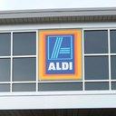 01132015_aldi_stores_AP