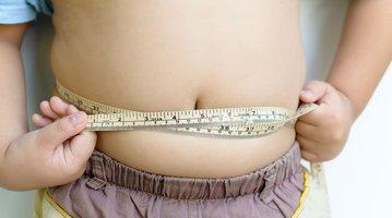 o1132015_obese_boy_iStock