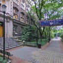 01132016_Penn_Engineering_School_GM