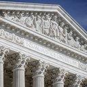 01132017_supreme_court_facade_AP