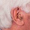 01132017_hearing_aid