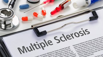 01132017_multiple_sclerosis_iStock