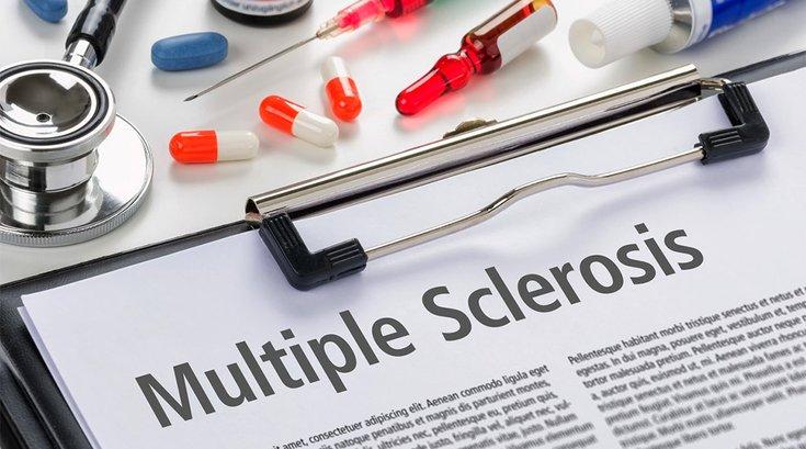 01132017_multiple_sclerosis_iStock