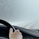 01132017_winter_weather_driving_iStock