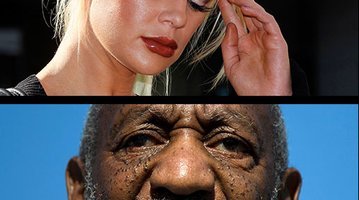 01142015_cosby_goins_AP