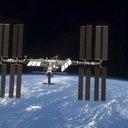 01142015_ISS_Reuters.jpg