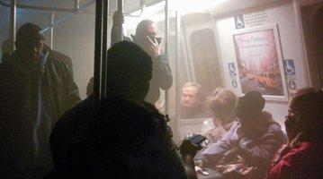 01142015_metro_smoke_AP