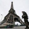 01152015_eiffel_tower_Reuters