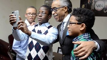 01152015_sharpton_Cherry_Hill_YouTube