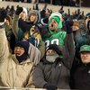 01152018_Eagles_Fans_USAT