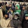 01152018_Eagles_Fans_USAT