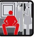 01162015_MTA_manspreading