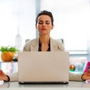 01162017_meditation_at_work_iStock