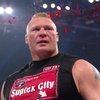 011717_lesnar_WWE