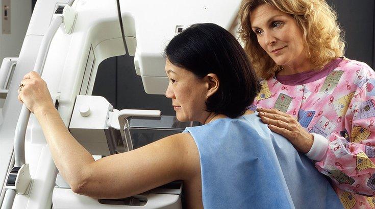 0117201*_mammogram_NIH