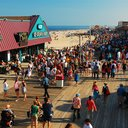 011817_NJ_boardwalk