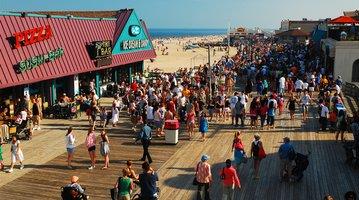 011817_NJ_boardwalk