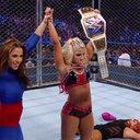 011817_smacdown_WWE