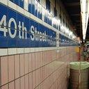 01182016_SEPTA40thStreet_wiki