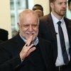 01192015_iran_oil_Reuters