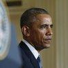 01192015_obama_Reuters