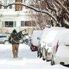 01192016_snowfall_Philly_TC