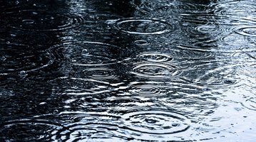 01192017_Rain_iStock