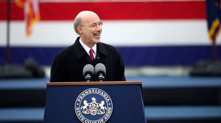 01202015_tom_wolf_inaugural_Reuters