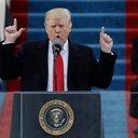 01202017_Trump_address_AP