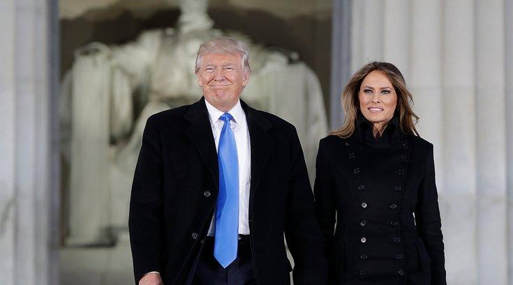 01202017_Trumps_pre_inauguration_AP