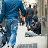 012115_Homeless-1.jpg