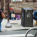 012115_Homeless-3.jpg