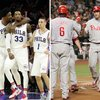 012117_Sixers-Phillies_AP