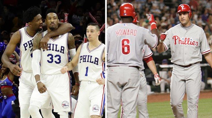 012117_Sixers-Phillies_AP
