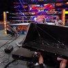 012117_wrestling_WWE