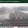 01222105_NJTurnpike_crash