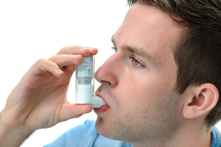 01222015_asthma_iStock