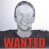 01222018_Foles_Wanted_UDTP