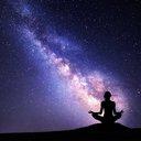 01232017_Meditation_MilkyWay_iStock