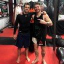 012417_Felder-Mac_UFC