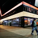 01232015_atlantic_city_boardwalk