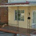 01232015_ferret_house_SV