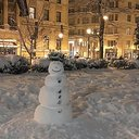 01232016_Rittenhouse_Snowman