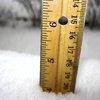 01232016_snow_measure_iStock