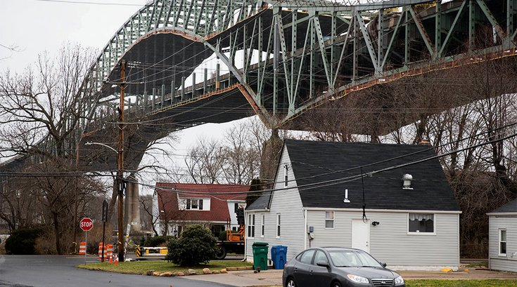 01232017_2_Delaware_River_Turnpike_Bridge.