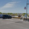 01232017_Cape_May_Crosswalk_GM