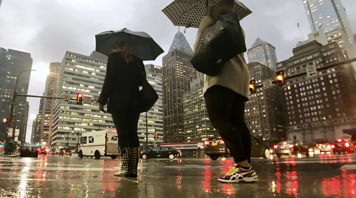 01232017_PhillyRain_TC