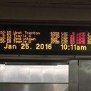 01252015_SEPTA_delays
