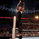 012616_therock_WWE